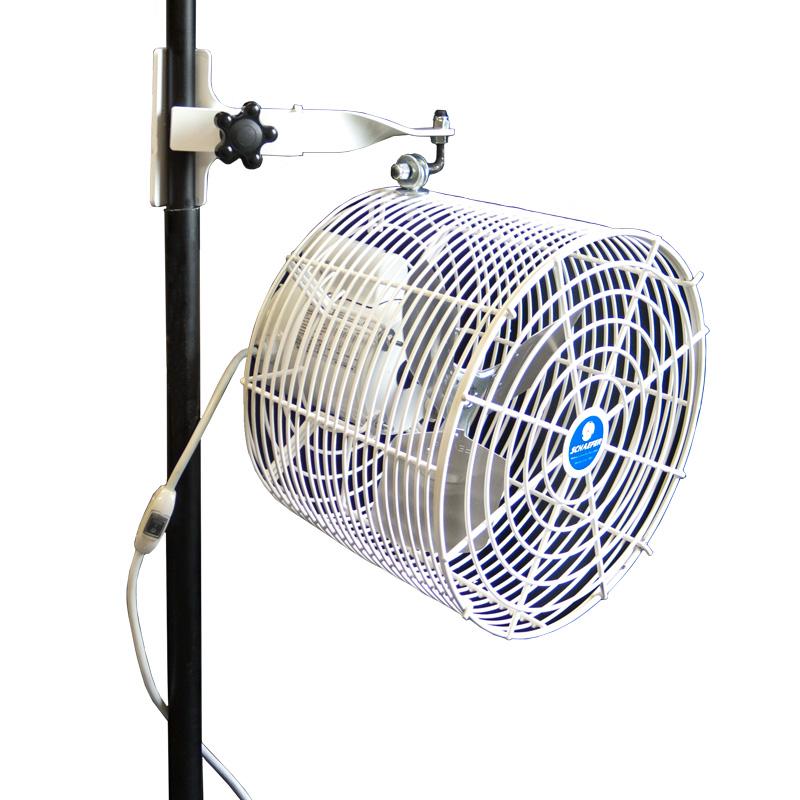 Schaefer-Versa-Kool-Air-Circulation-Tent-Fan-LG.jpg