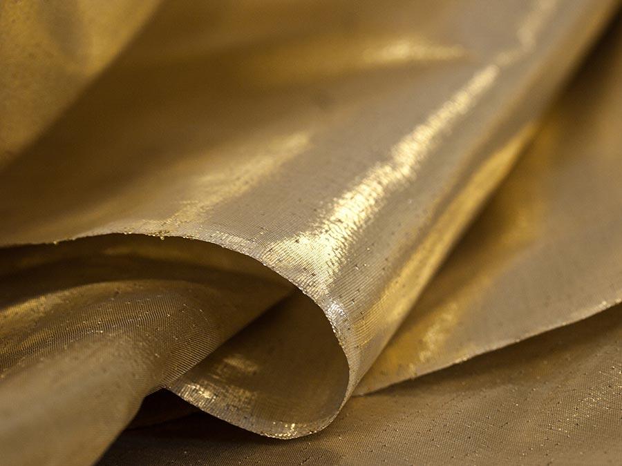 Tissue Lame - Gold 237.jpg