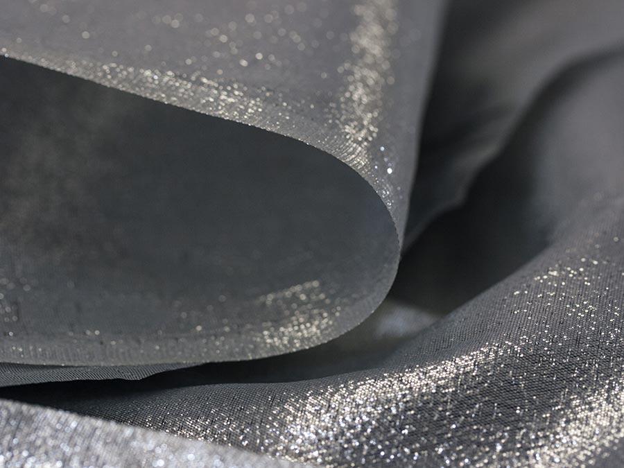 Tissue Lame - Silver 238.jpg