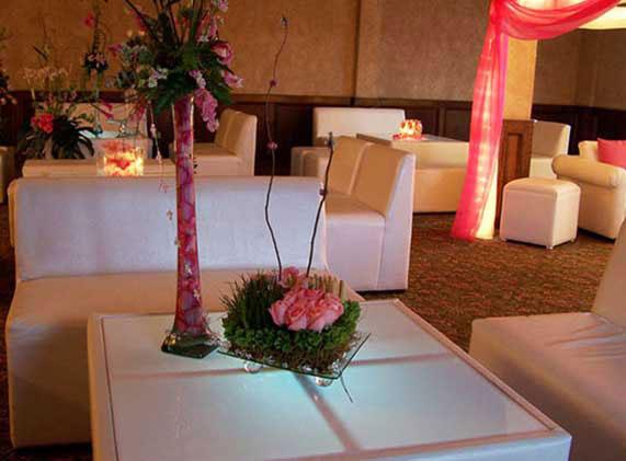 Glow Furniture -
