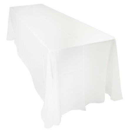 rectangular table 6ft.jpg