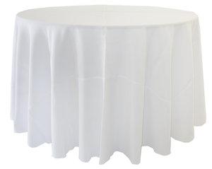round table floor.jpg