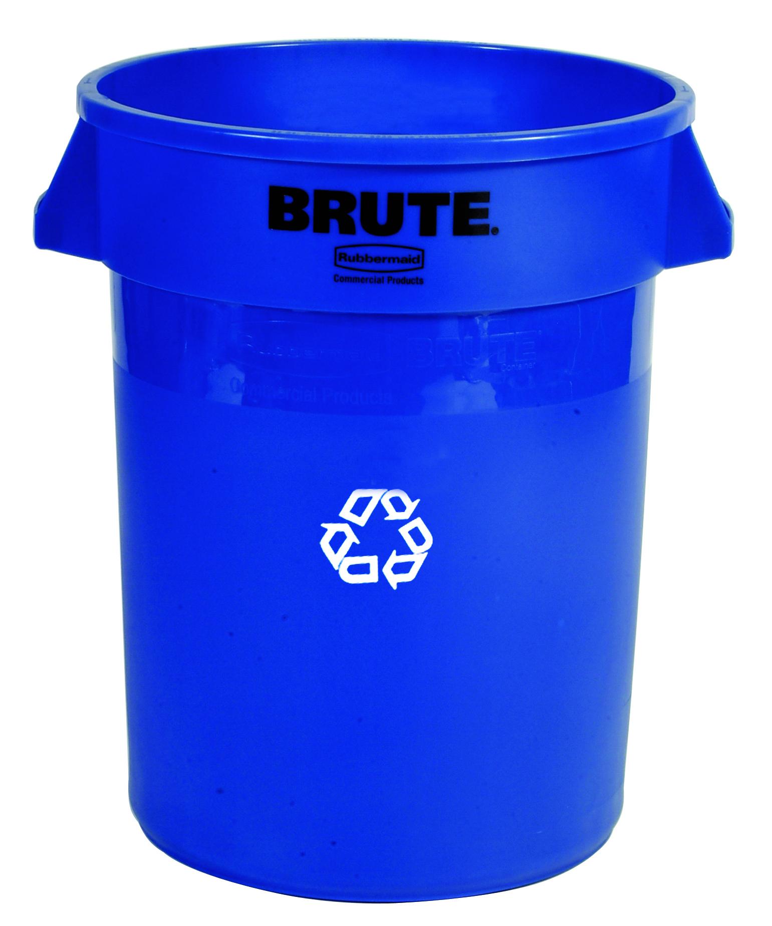 30 Gal Recycling Bin  $4.00
