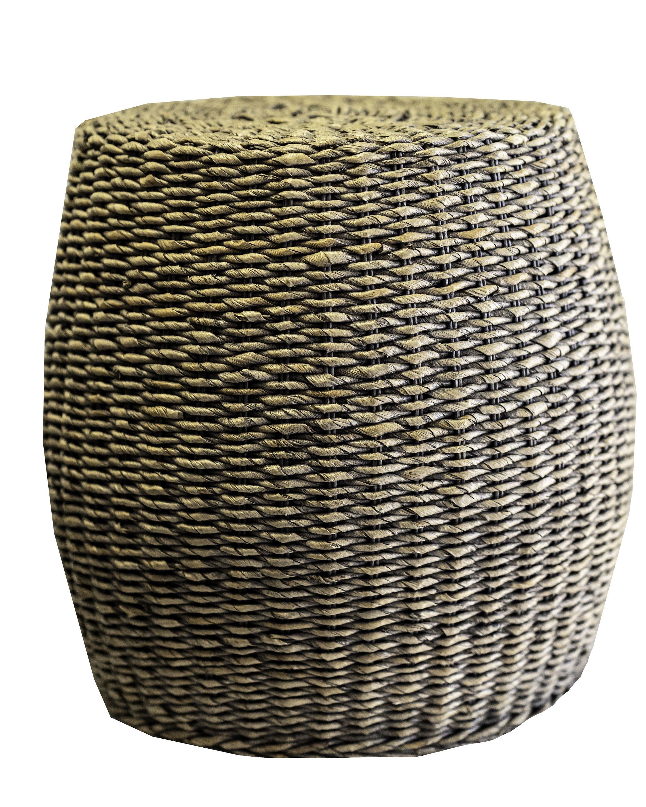 basket seat.jpg