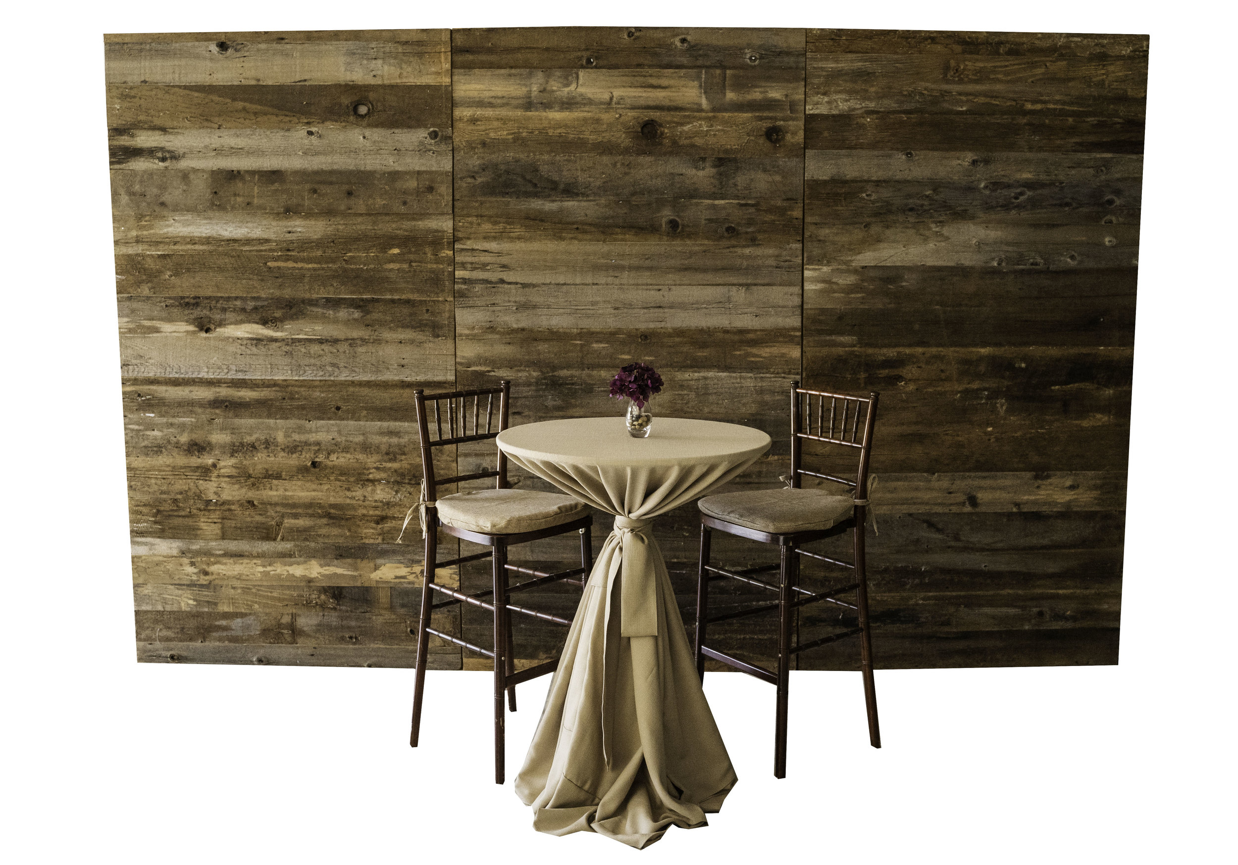 rustic backdrop setup.jpg