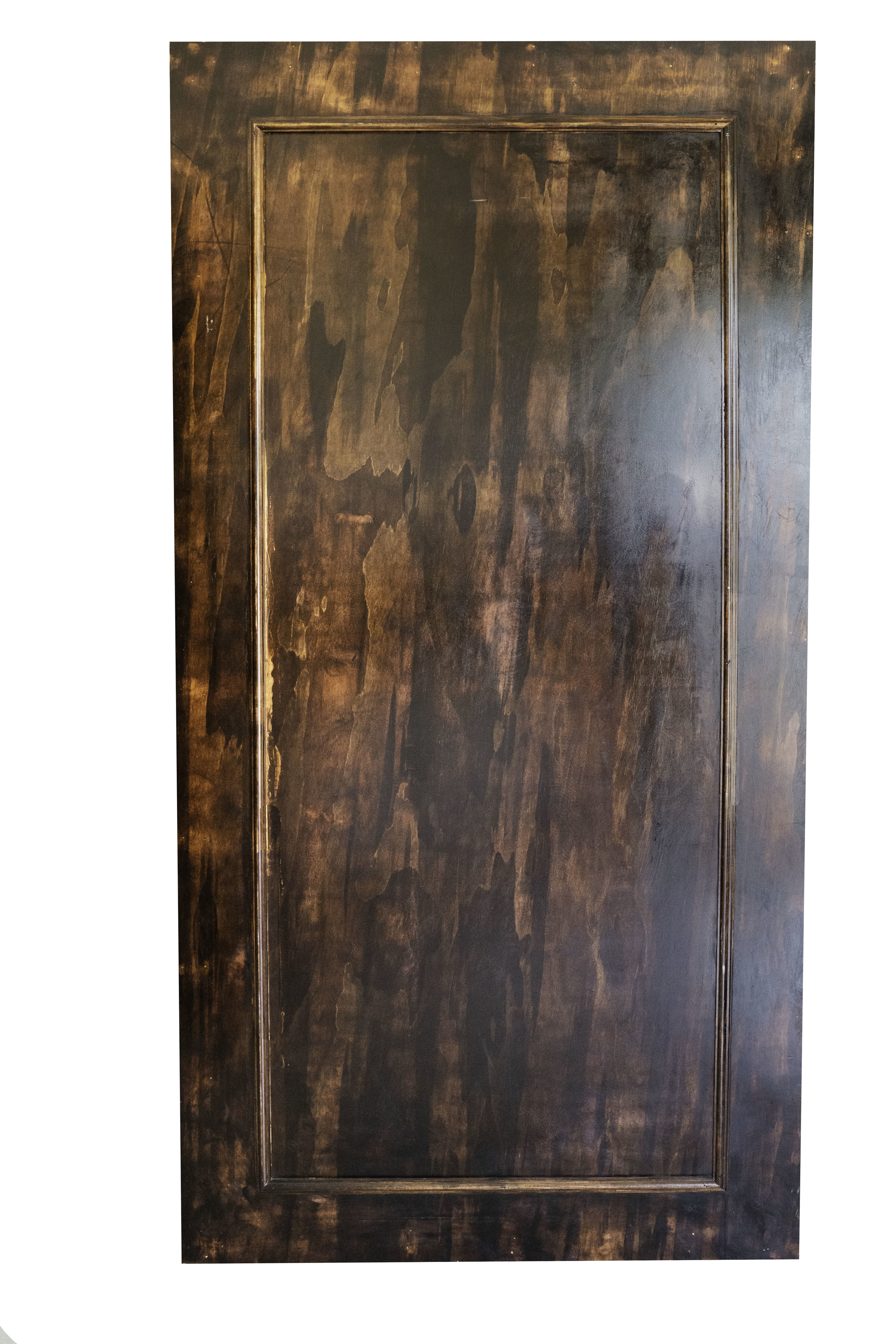 stained wood wall front single.jpg