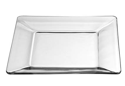clear plate.jpg