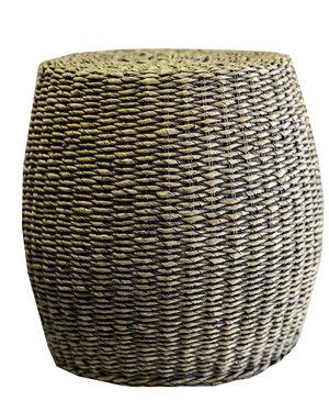 lanai round abaca stool 19%22 tall.jpg