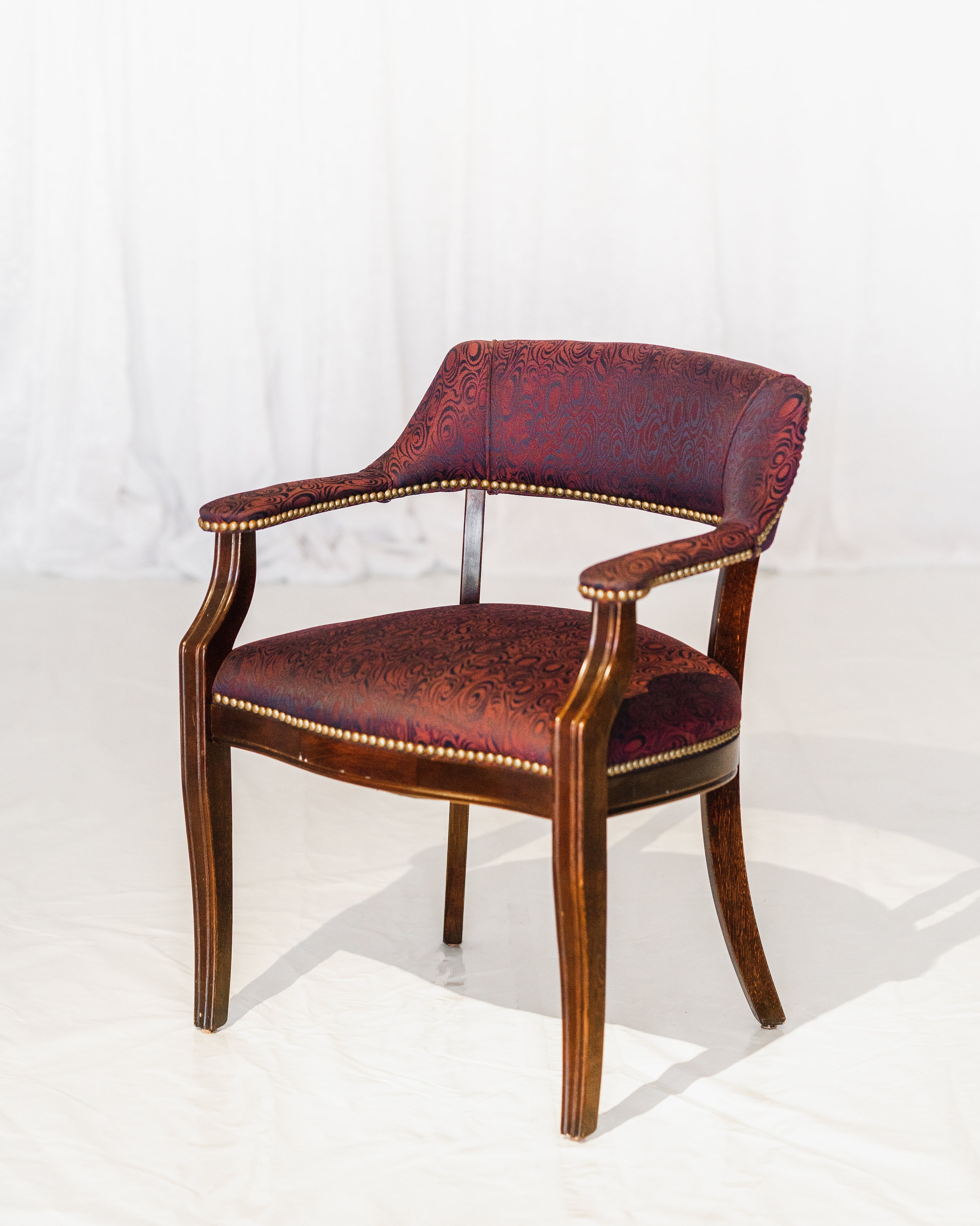 Catalina Chair -