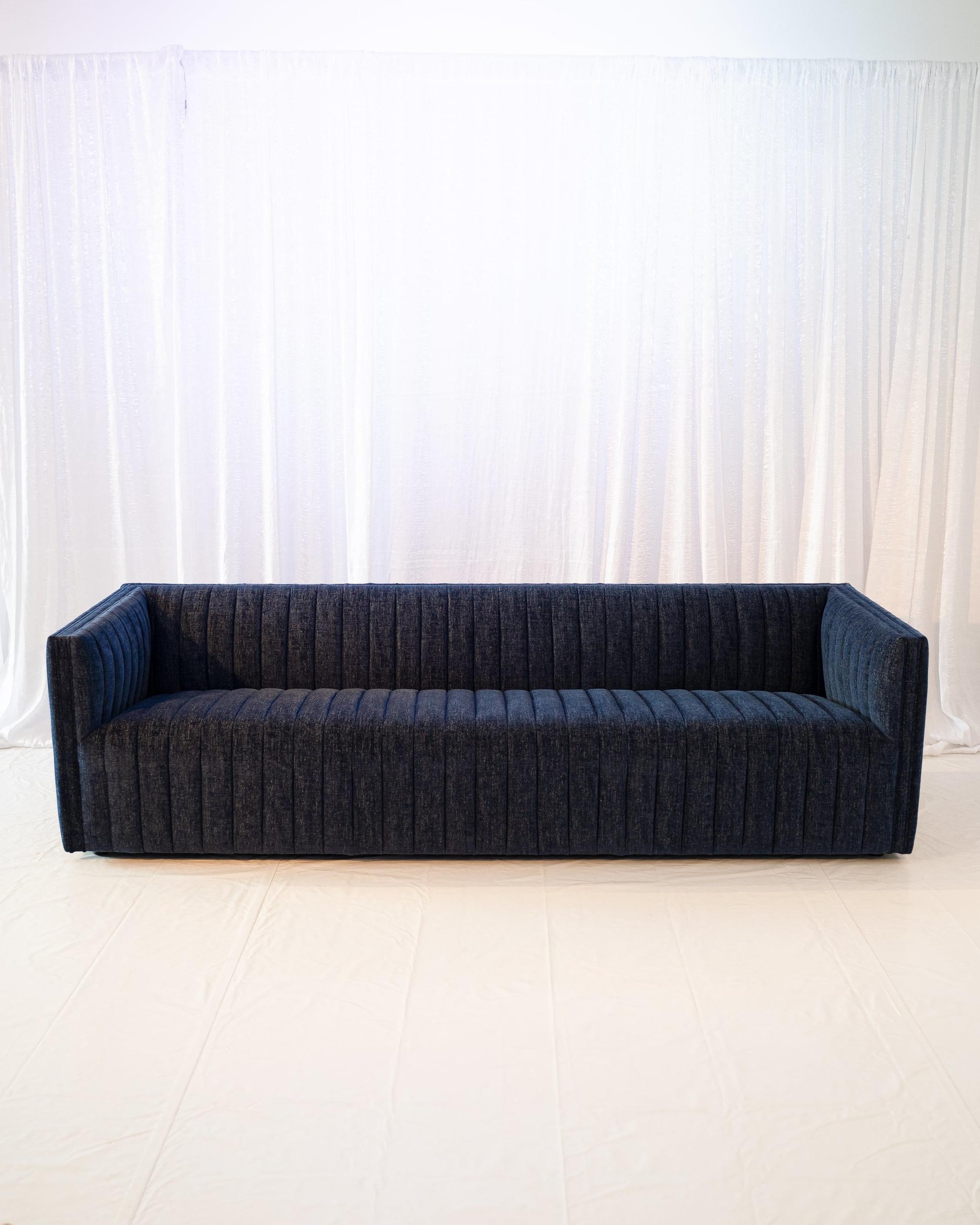 Vintage Furniture Als For All Event
