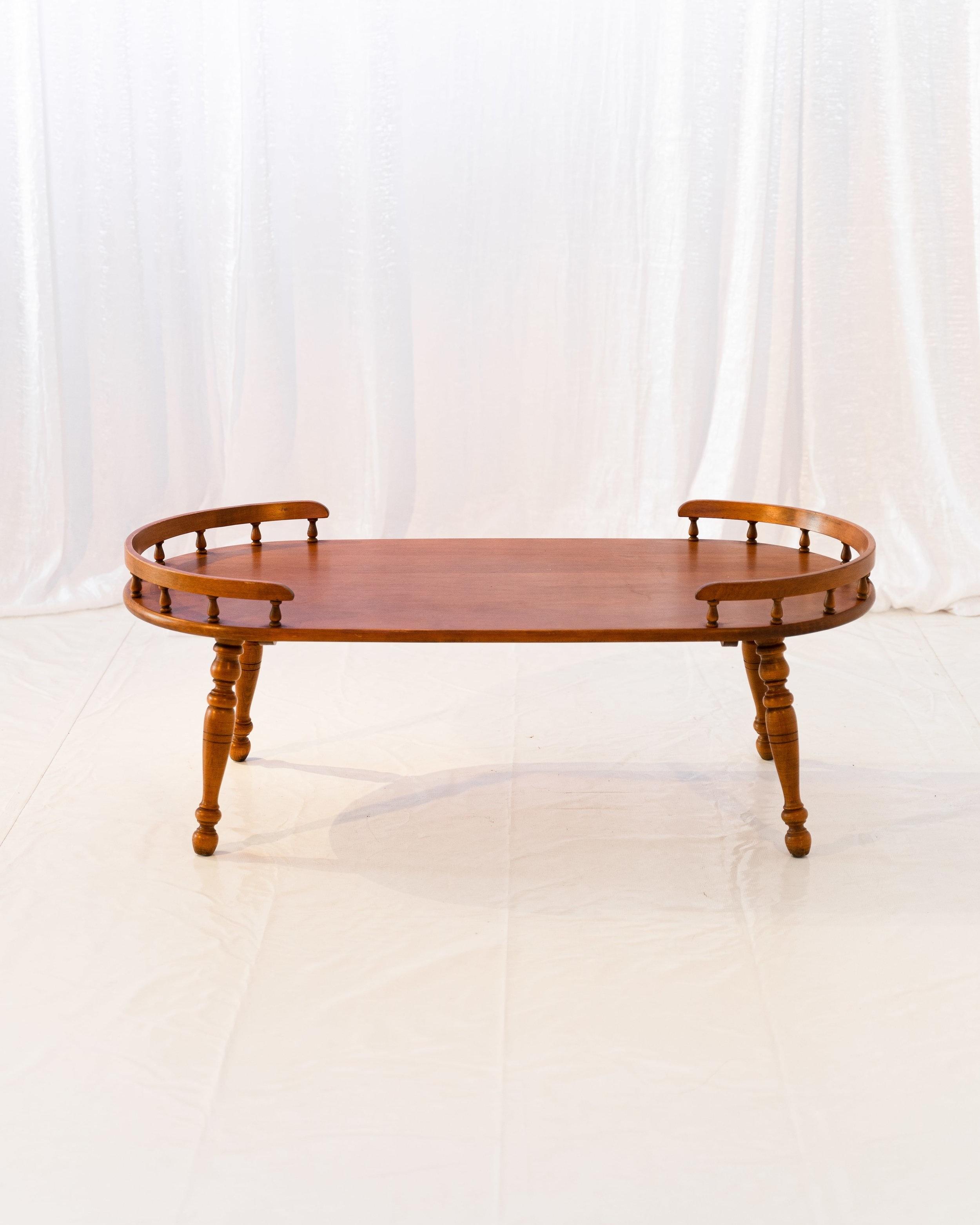 Blaise Table -