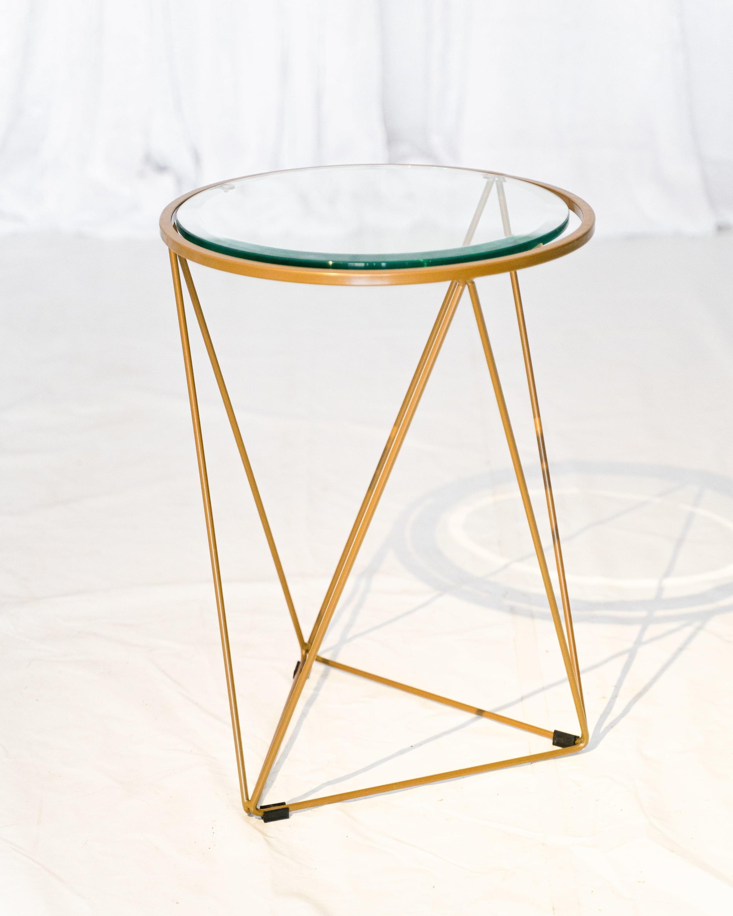 Mandy Table -