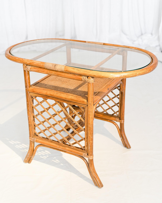 Romilda Table -
