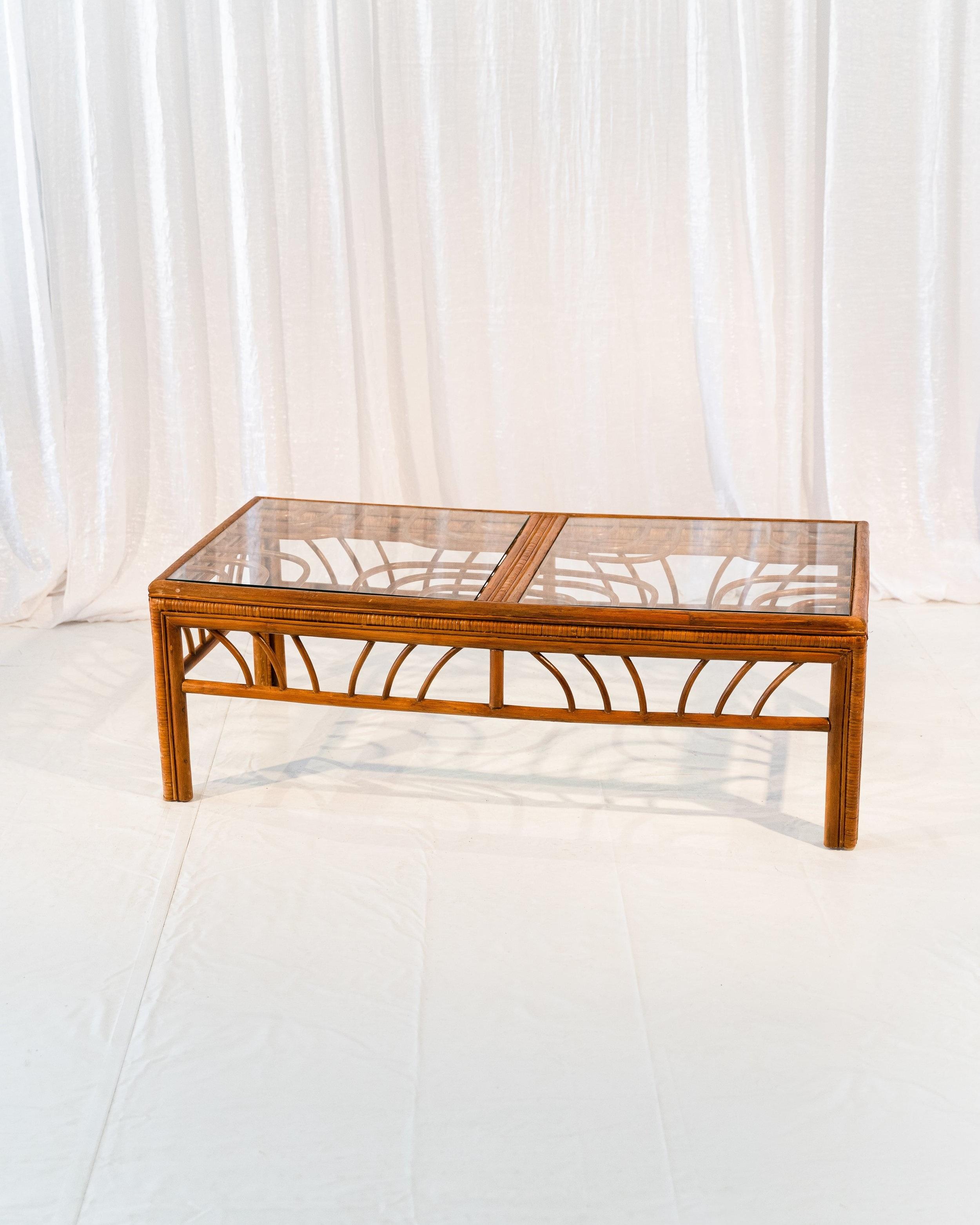 Nigel Table -