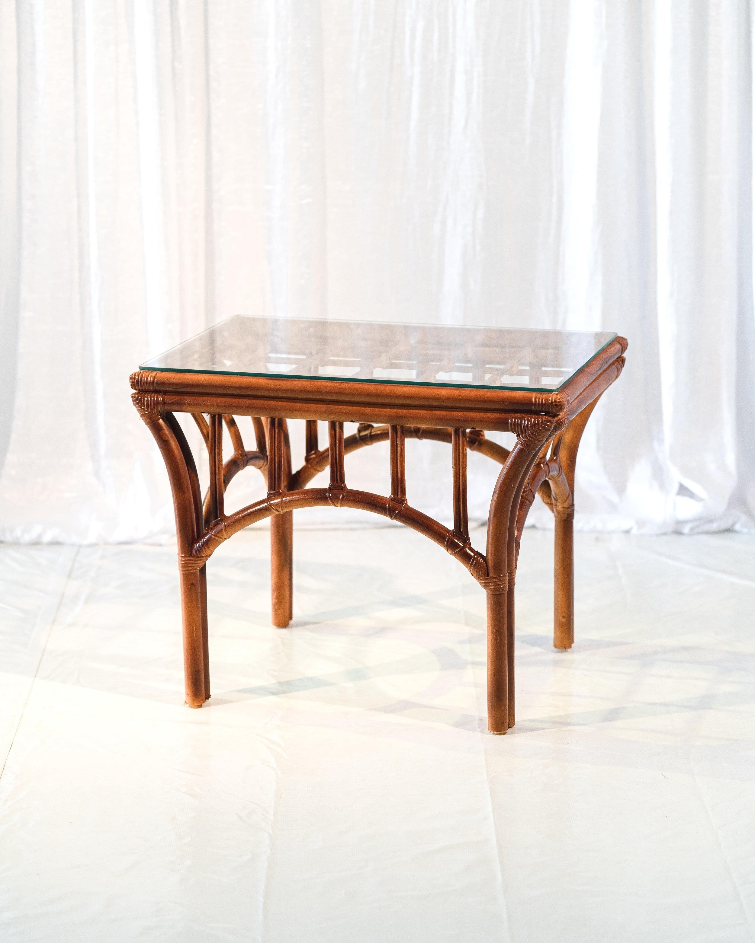 Gabrielle Table -