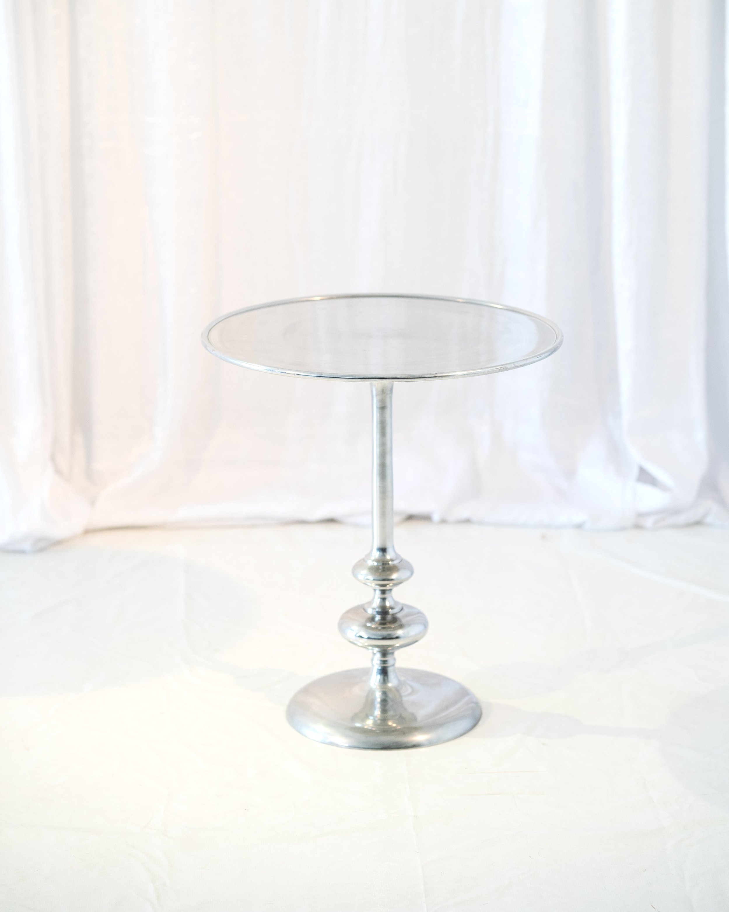 Abbot Table -