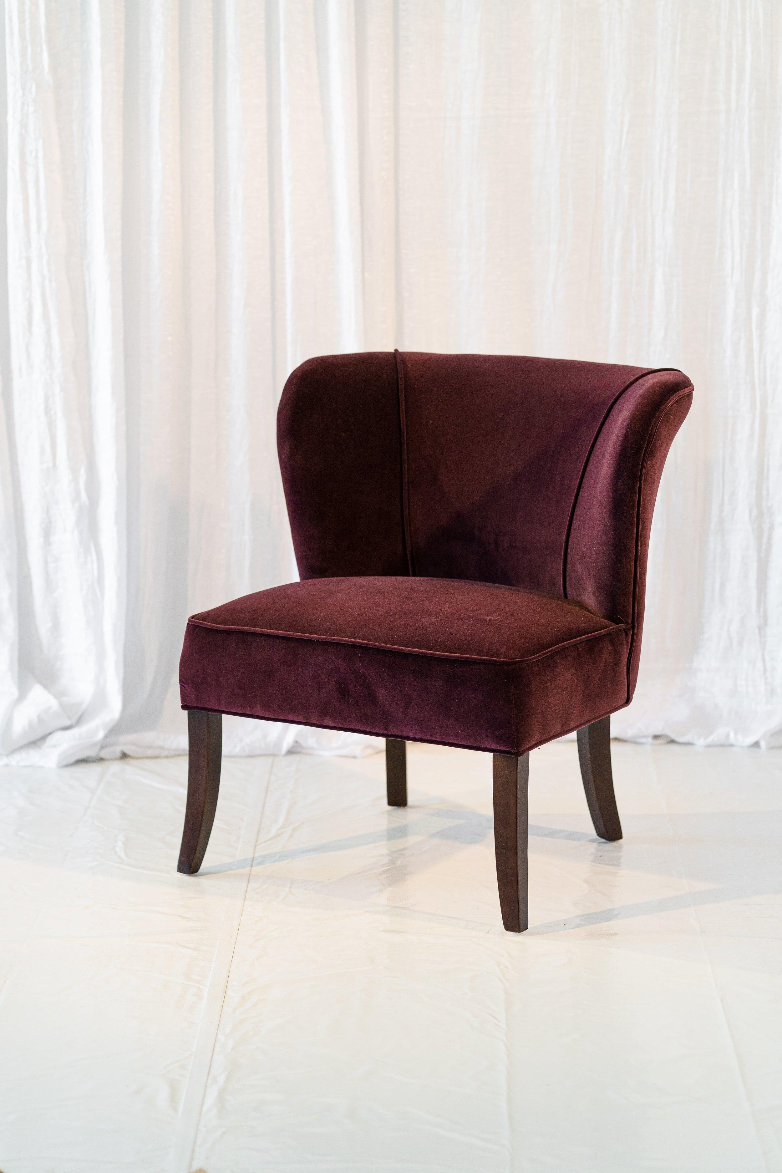 vintage chair images2-8-min.jpg