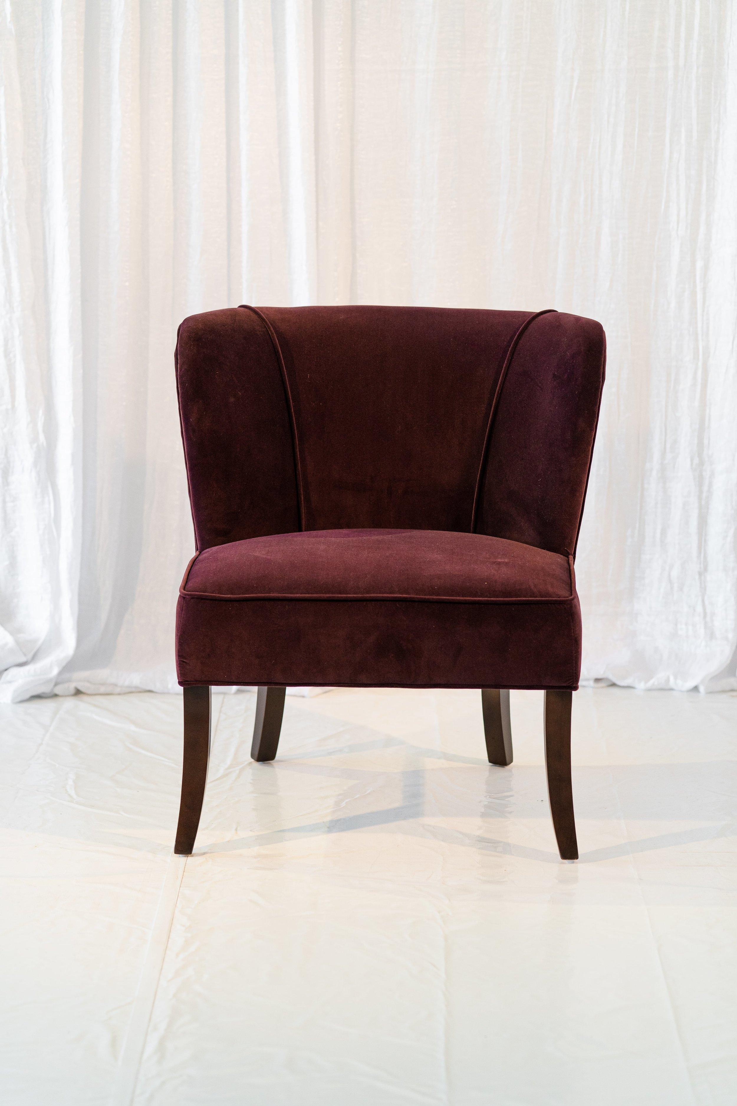 vintage chair images2-9-min.jpg