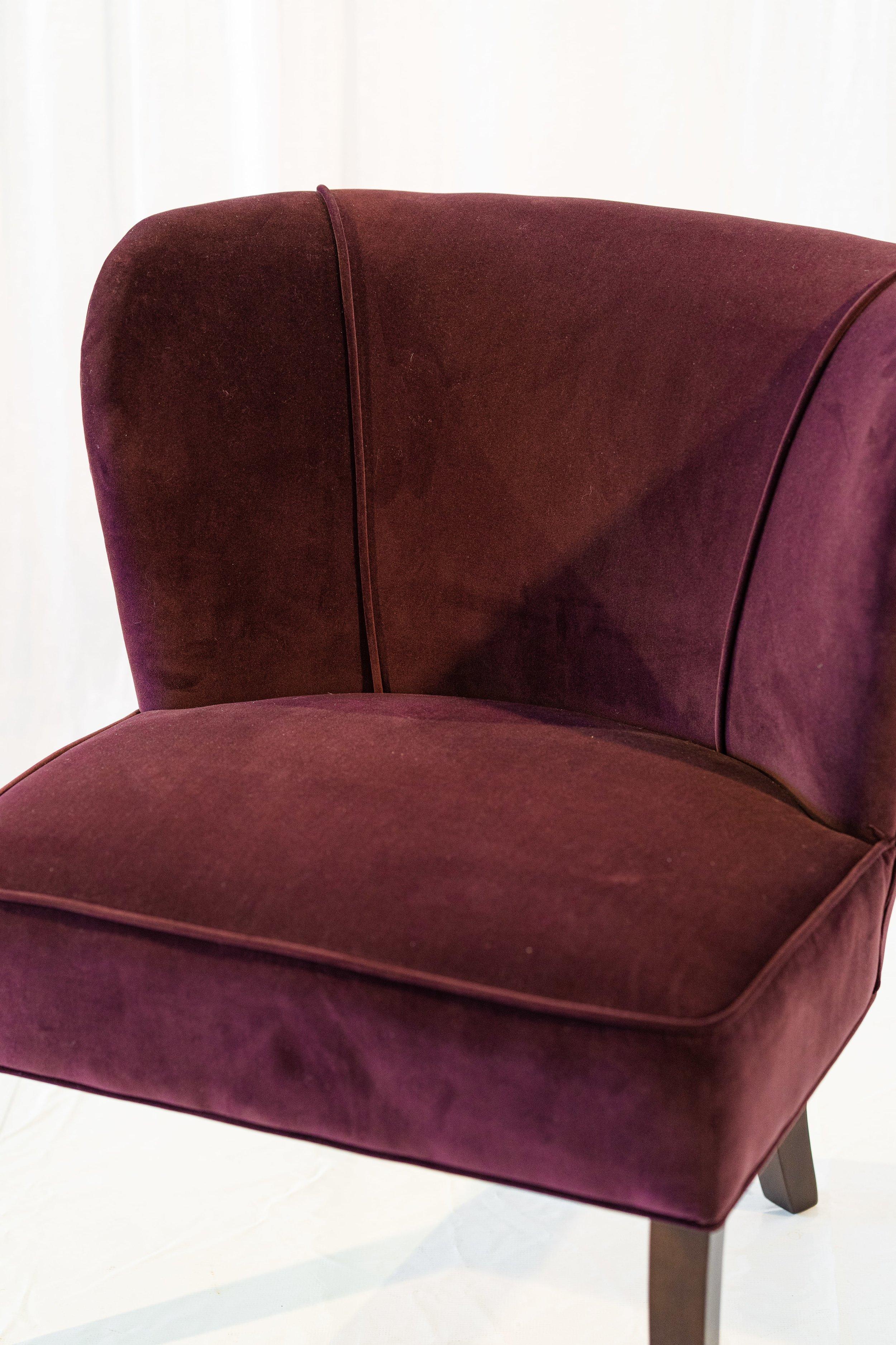 vintage chair images2-10-min.jpg