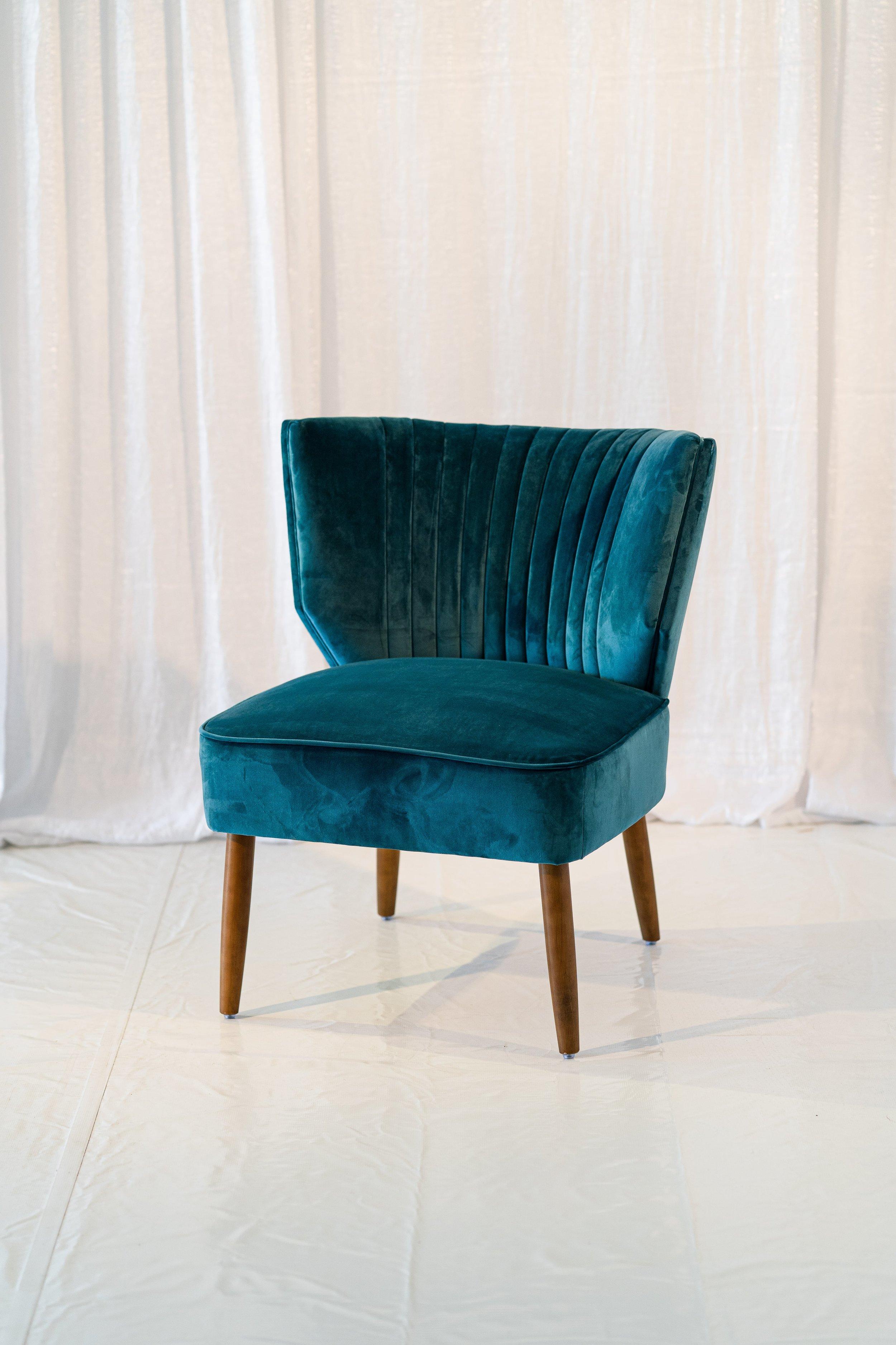vintage chair images2-min.jpg