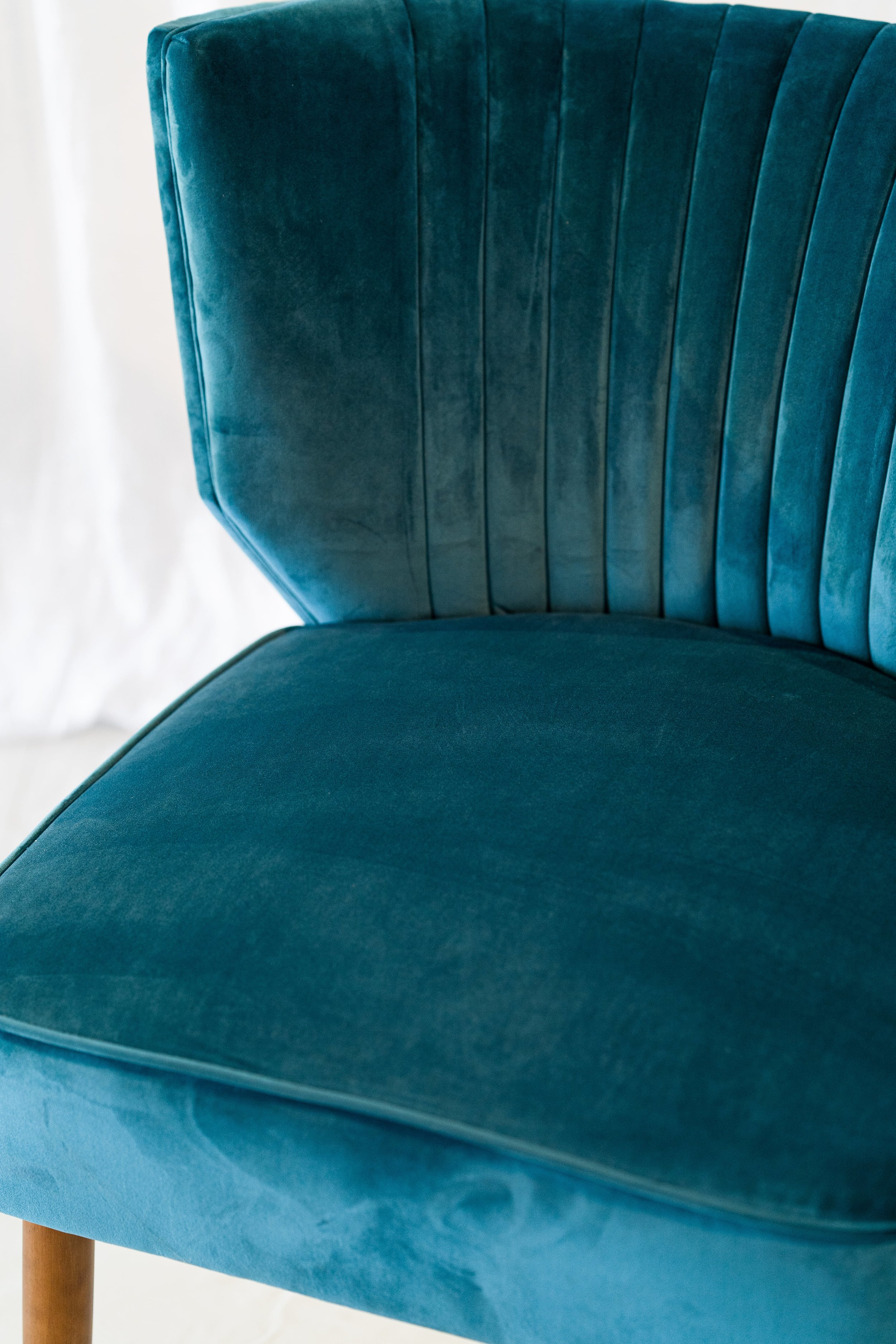vintage chair images2-2-min.jpg