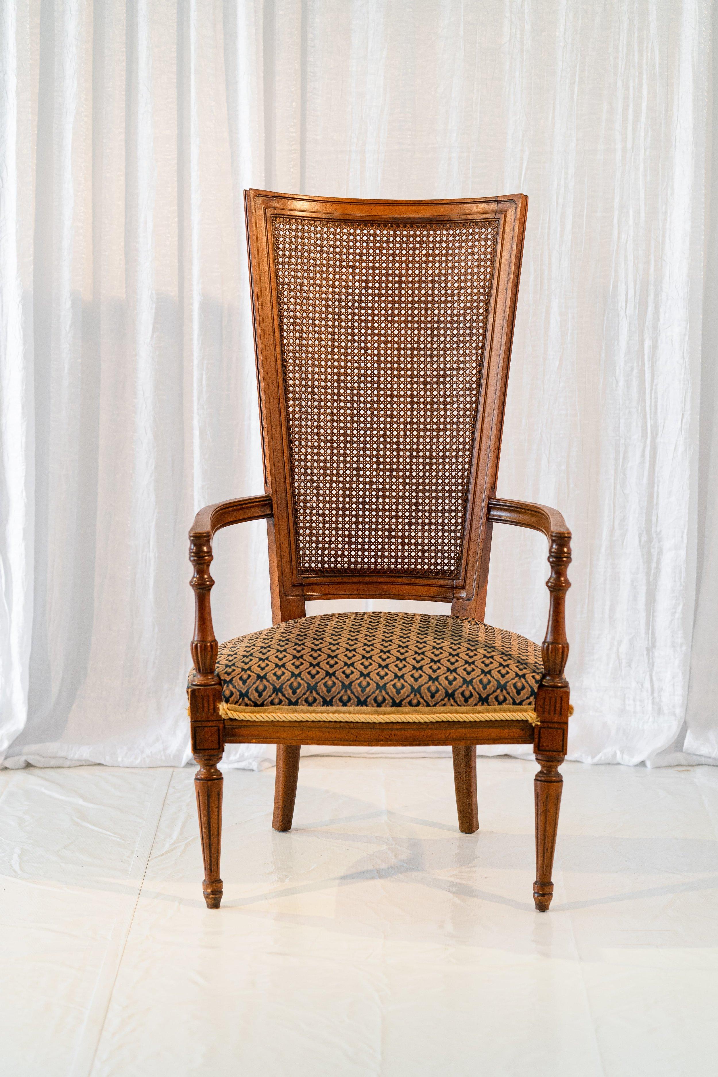 vintage chair images2-7-min.jpg