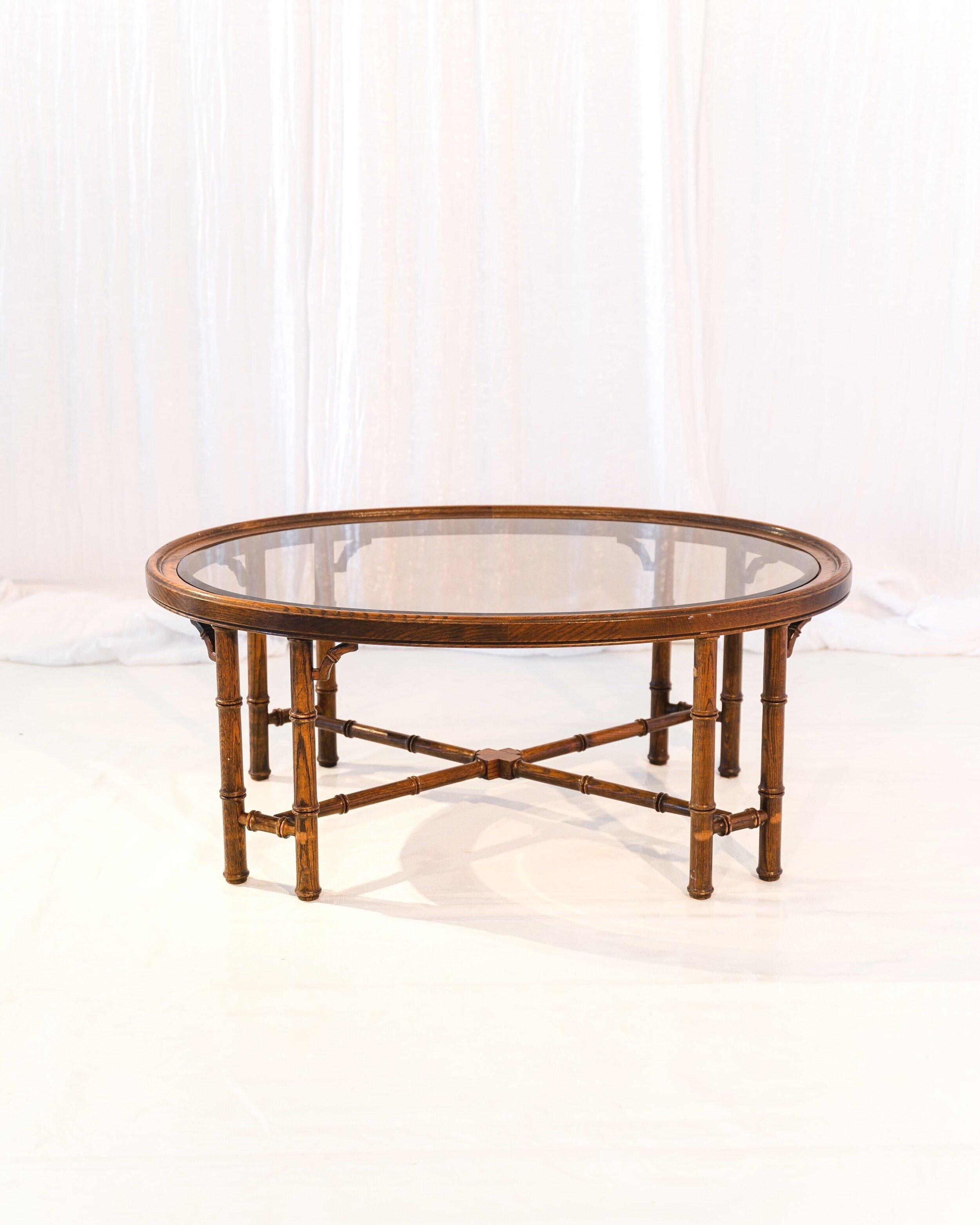 Jiselle Table -