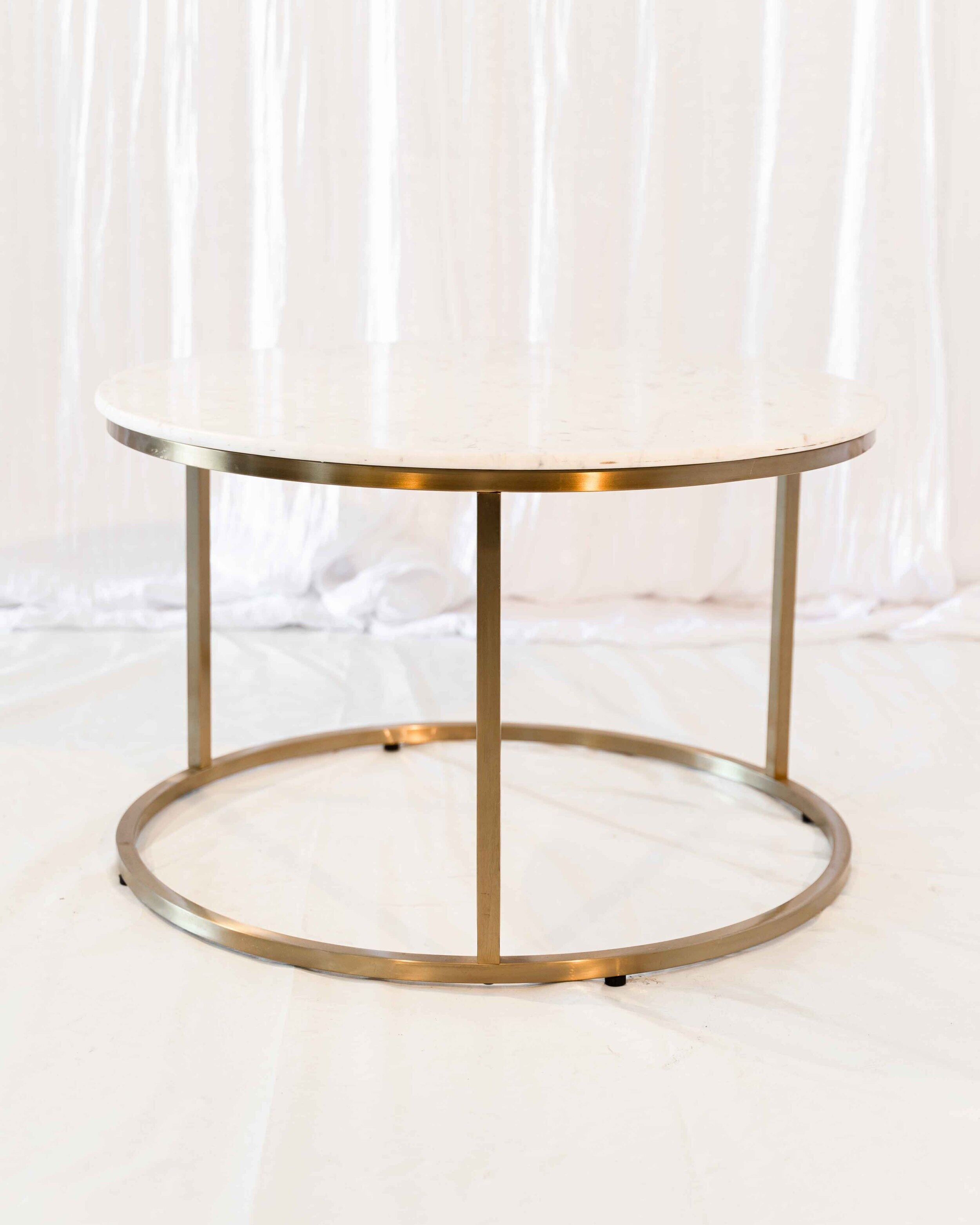 Tracy Table -