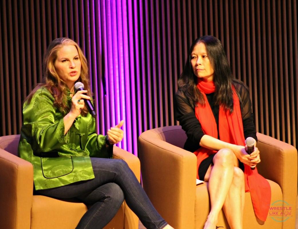 Minky and Mara2_2018 Unite and Ignite Sportswomen Power Summit.jpg