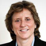 Dr. Becky Clark, Sports Psychologist
