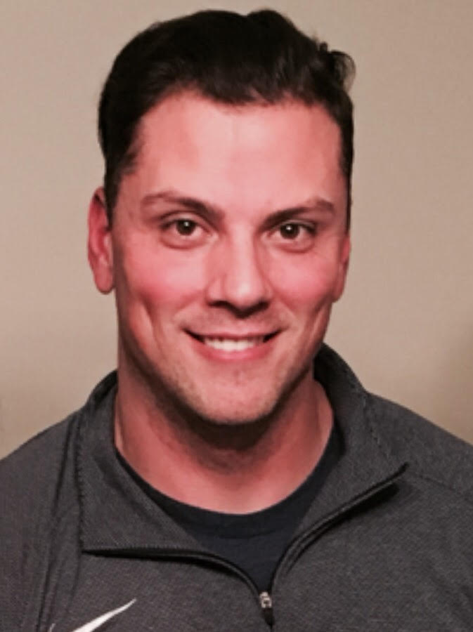 Mason Heibel, Combat Veteran