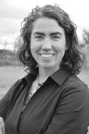 Sarah Murray, Women Win