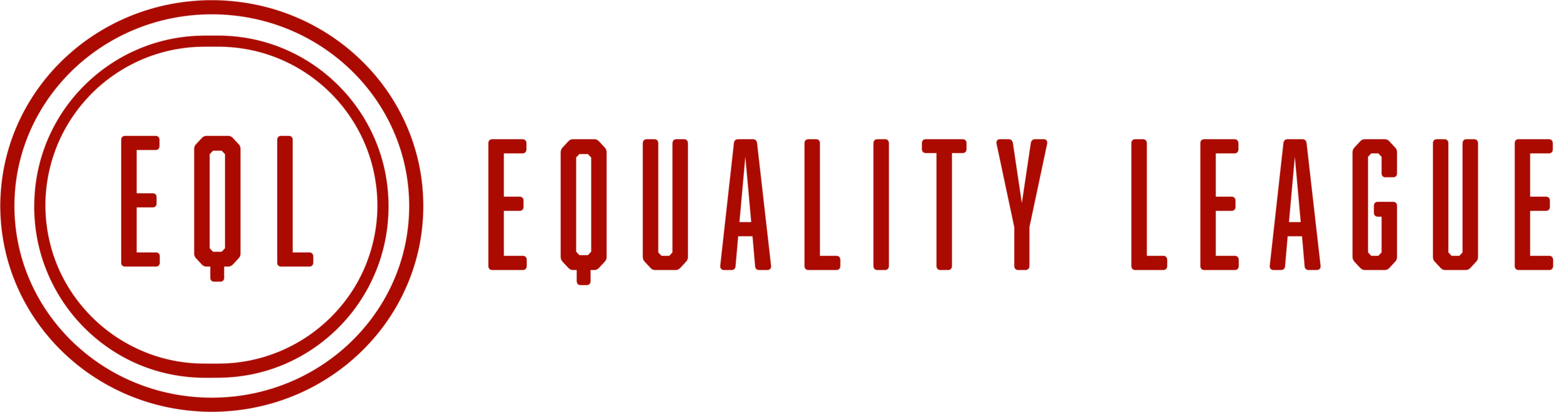 EQL Logo REDO WHITE BLACK BACKGROUND (2).png