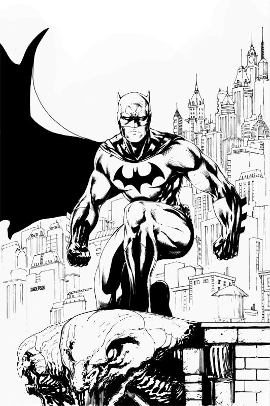Batman_DPS_inks_lowres.jpg