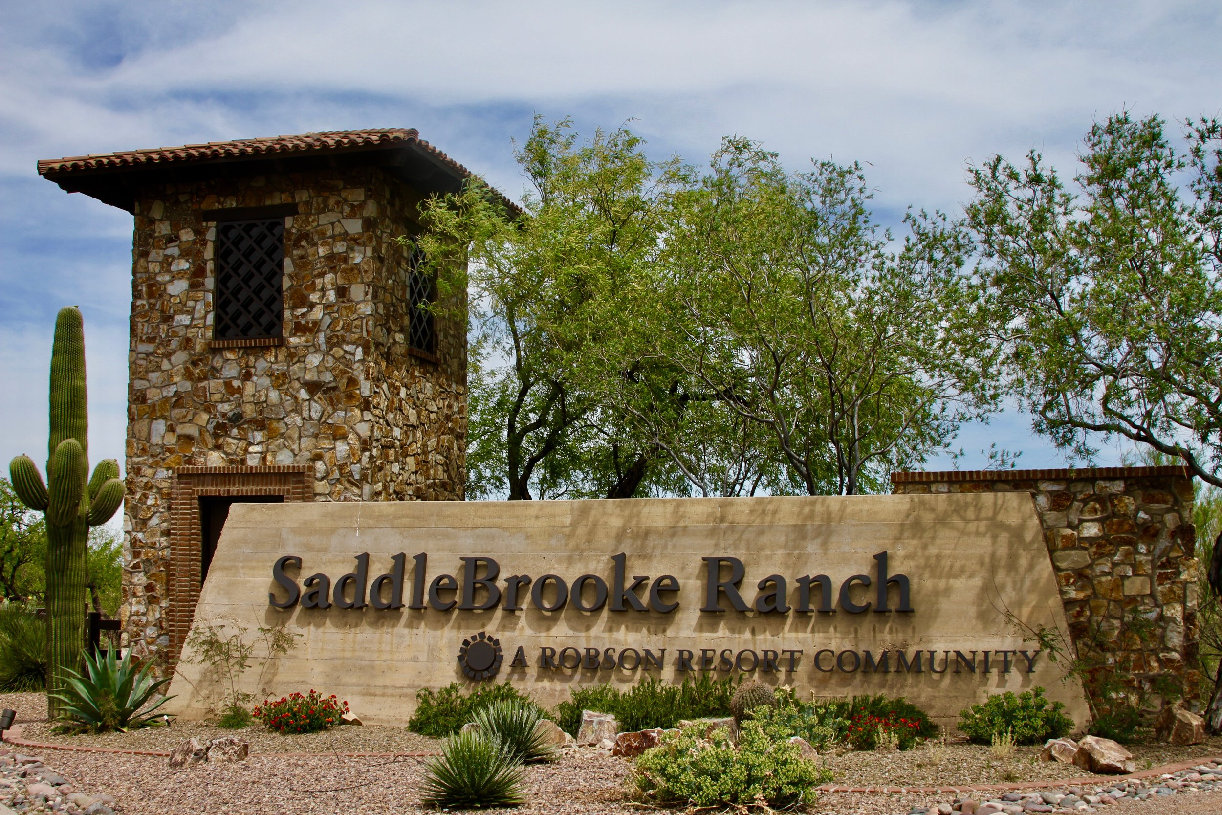 SaddleBrooke rental page pic.jpg