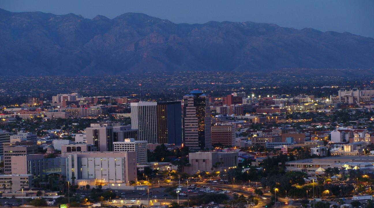 Tucson page pic.JPG