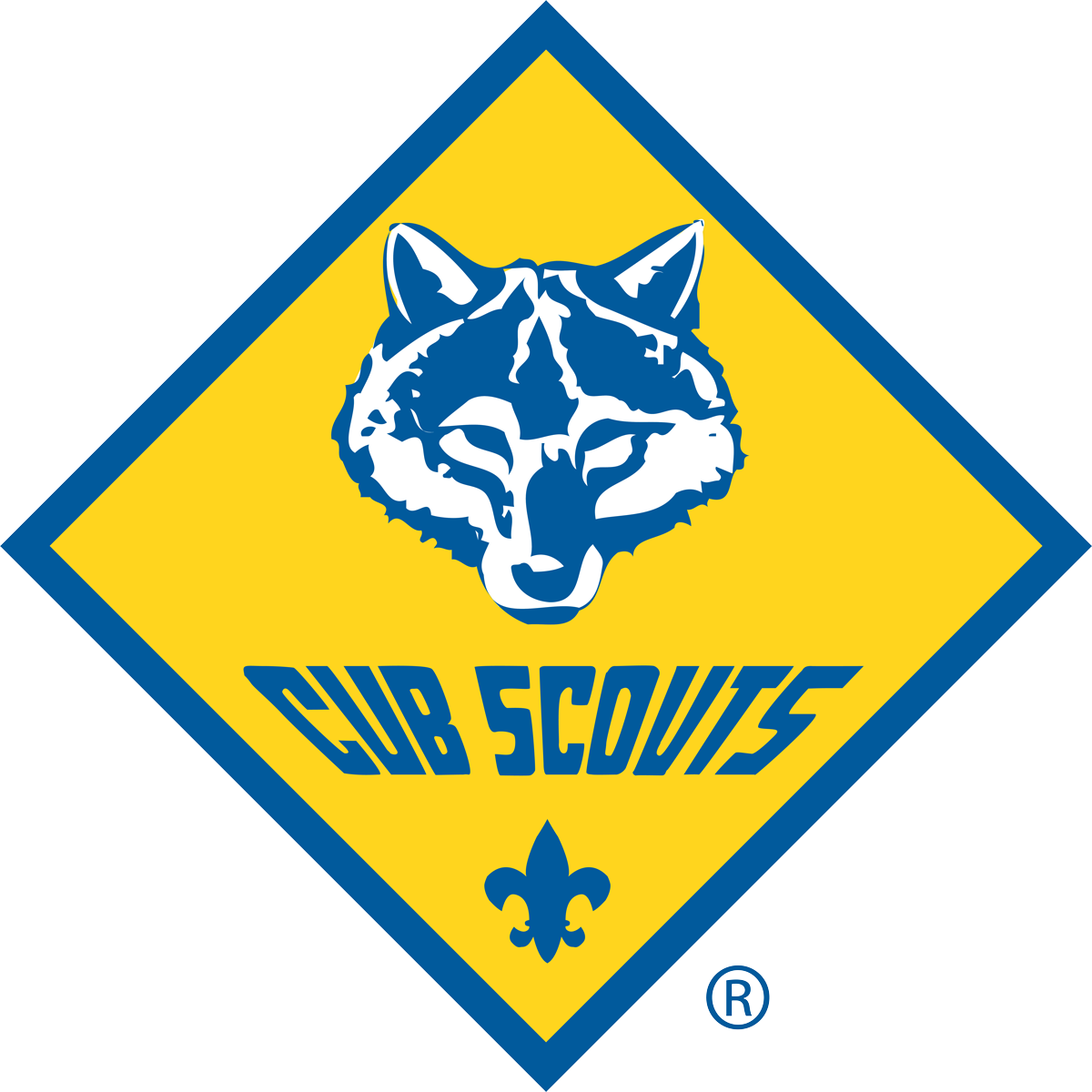 CubScoutsLogo-FullColor.png