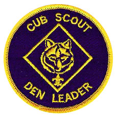 cub-scout-den-leader.jpg