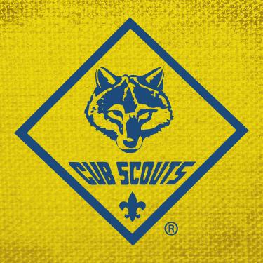 cub-scout-profile-pic.jpg