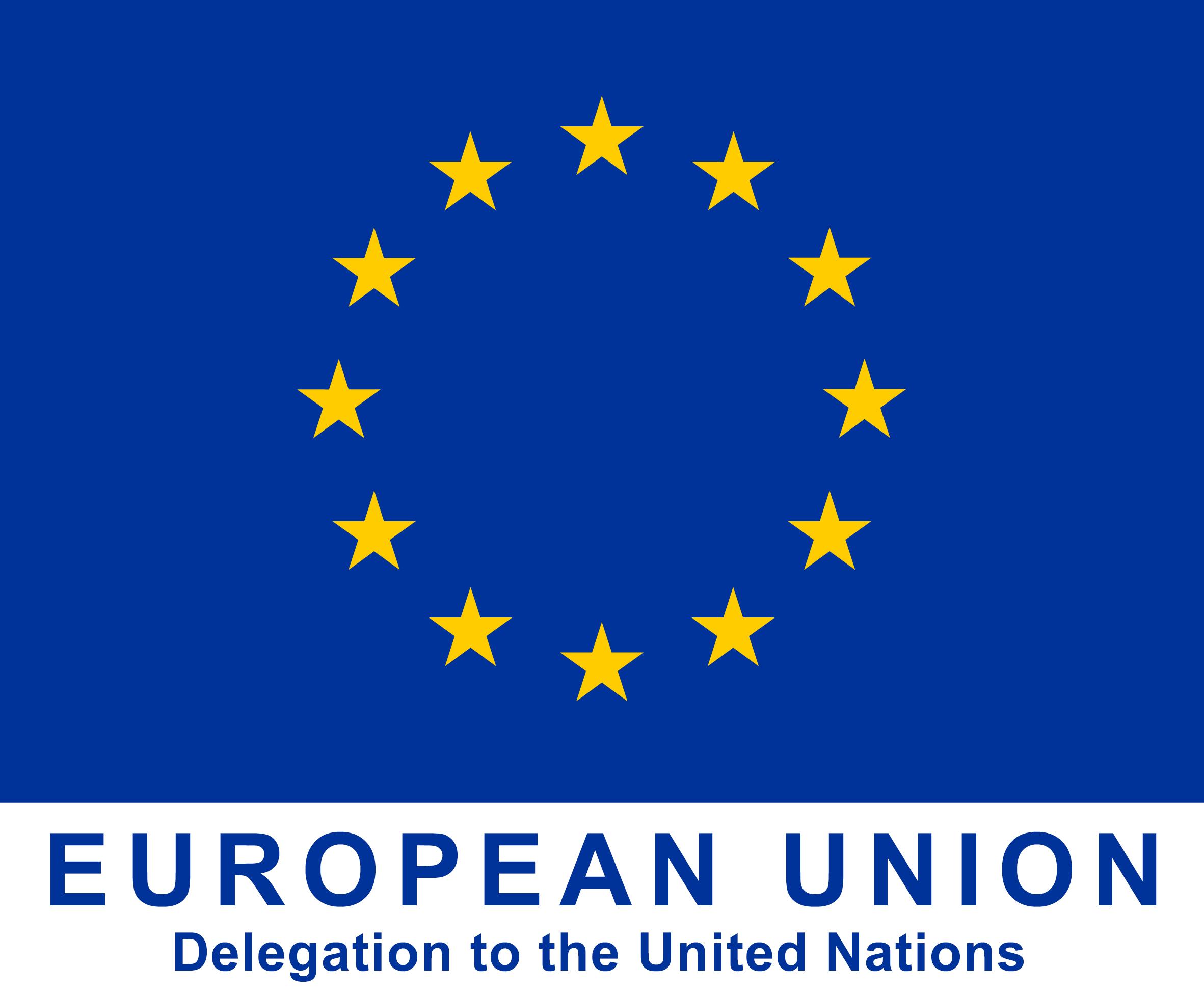 EU@UN Logo - High Res-1.jpg