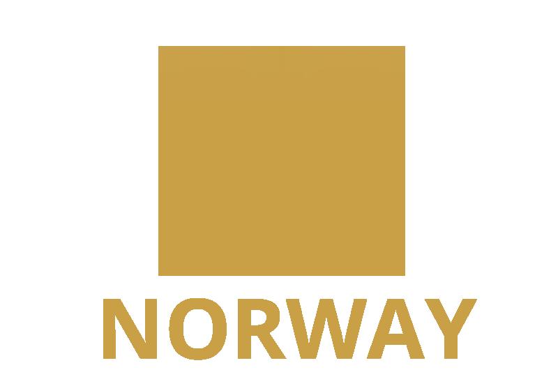Gold_logo_noSRK.png