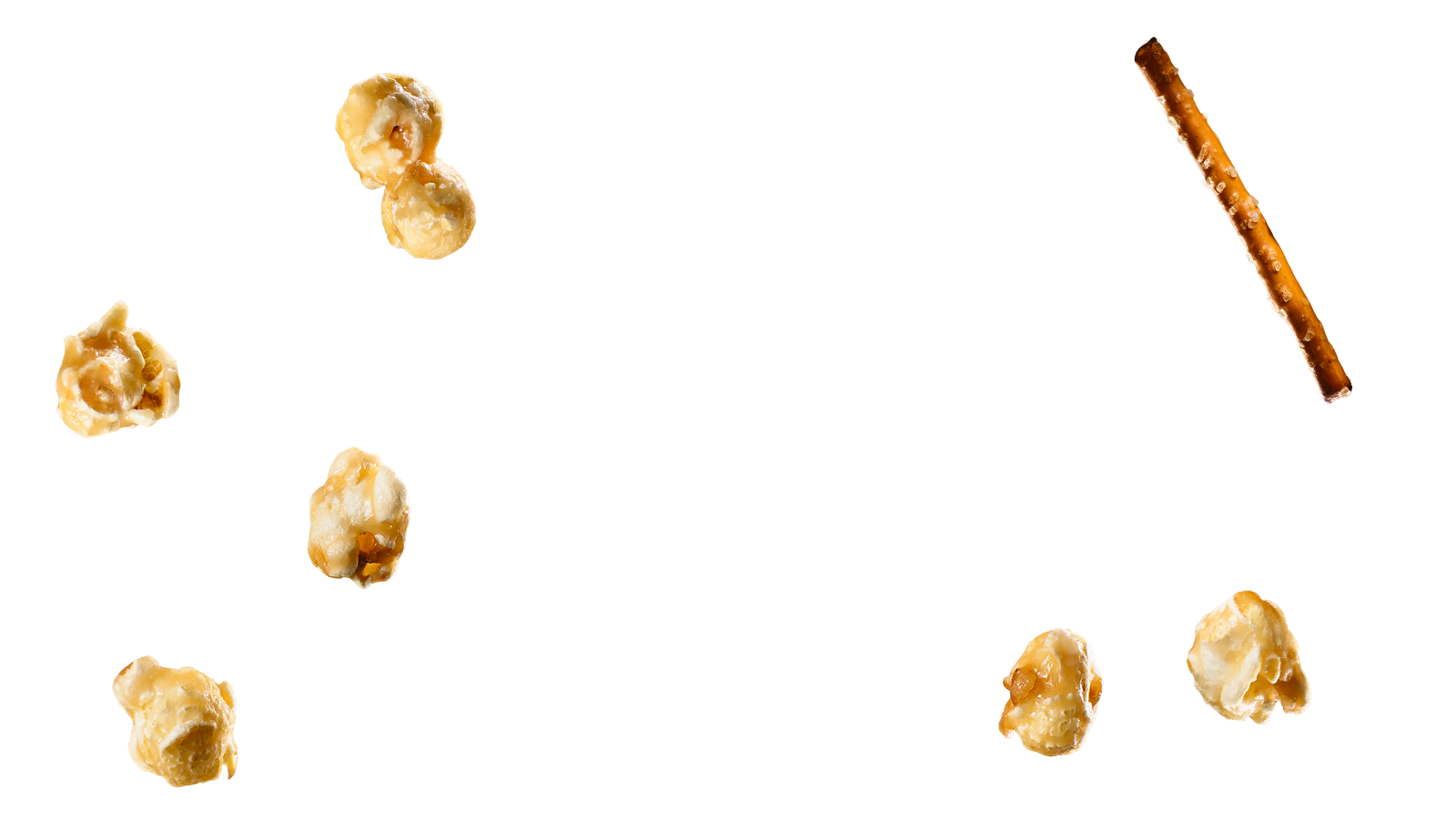 Avenue-C-Funky-Chunky-Logo-Overlay.png