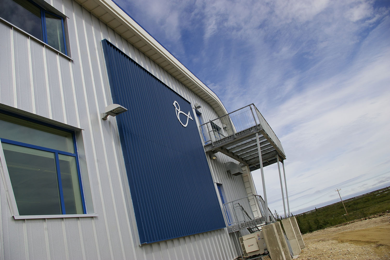 Churchill-Northern-Studies-Centre-solar-wall.jpg