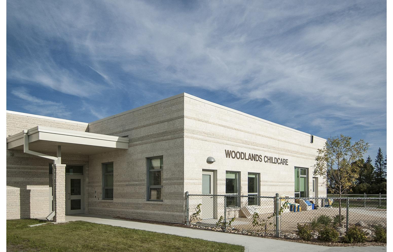 Woodlands-School-ext-daycare.jpg