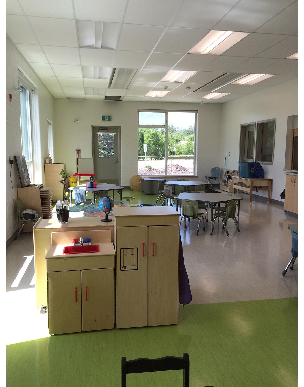 Woodlands-Childcare-interior.jpg