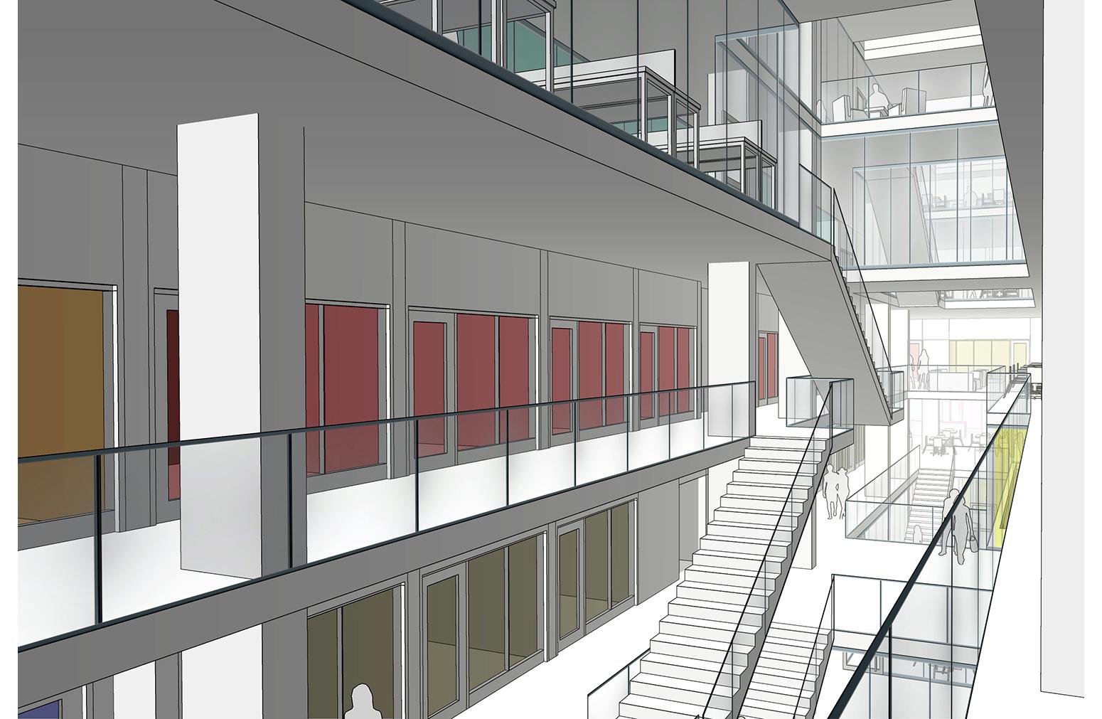 BU Brodie-interior-atrium 2.jpg