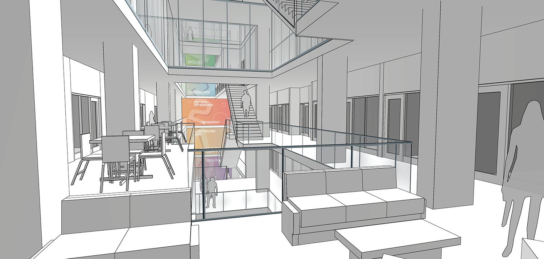 BU Brodie-interior-atrium 1.jpg