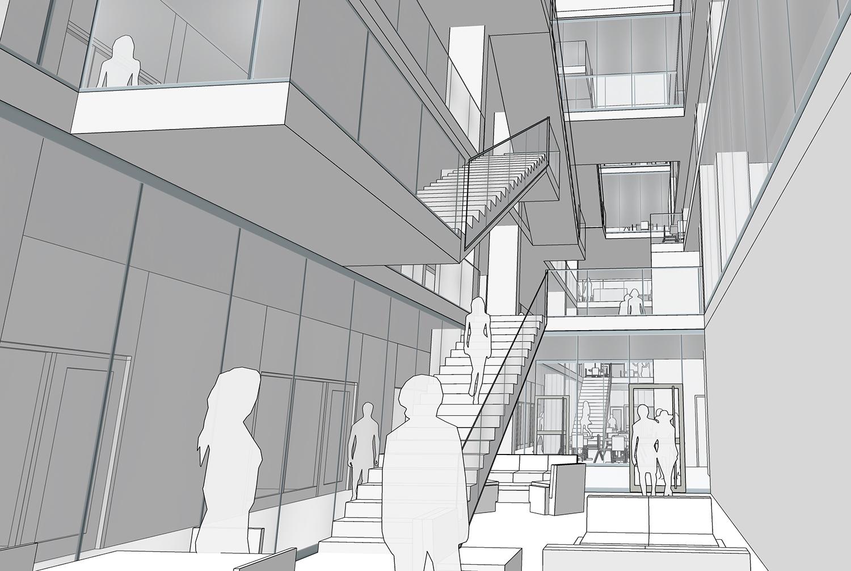 BU Brodie-interior-atrium 3.jpg
