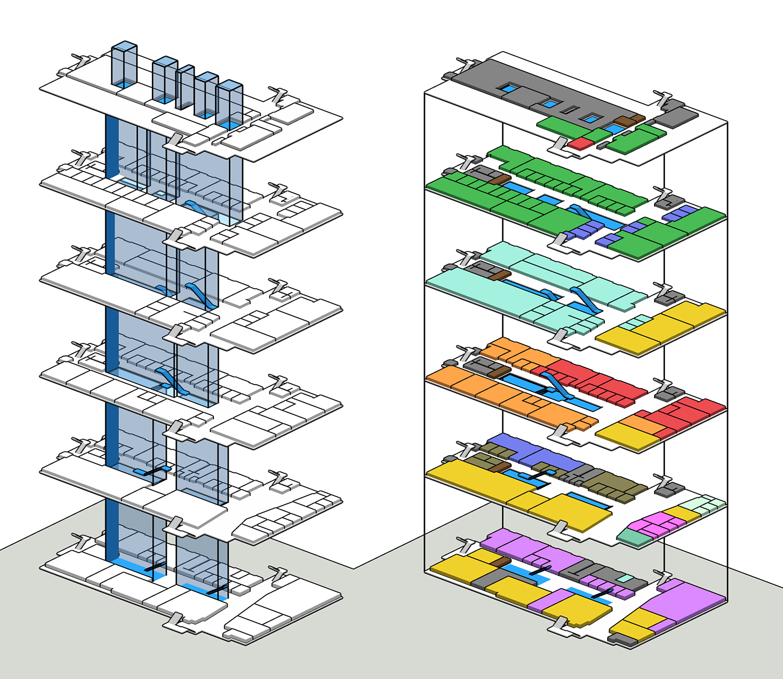 BU Brodie-Program Diagrams-Axo.jpg