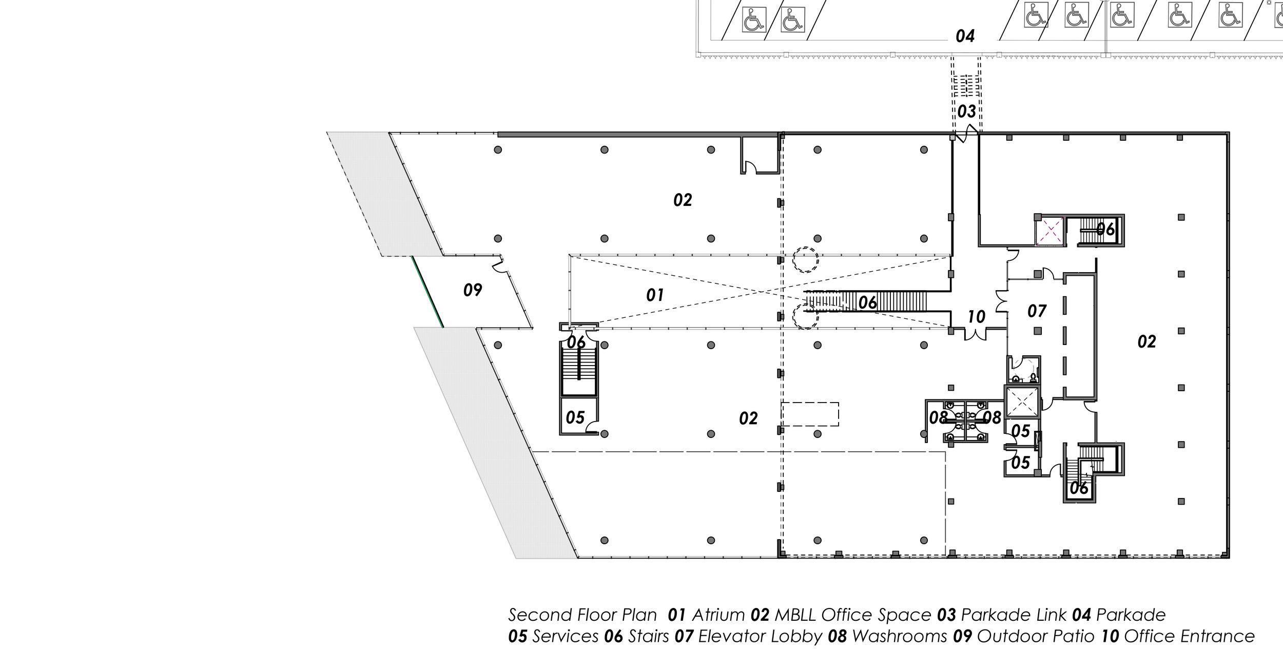 MLL-Plan-2nd.jpg